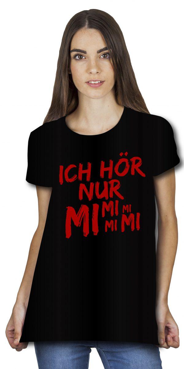mimimi women