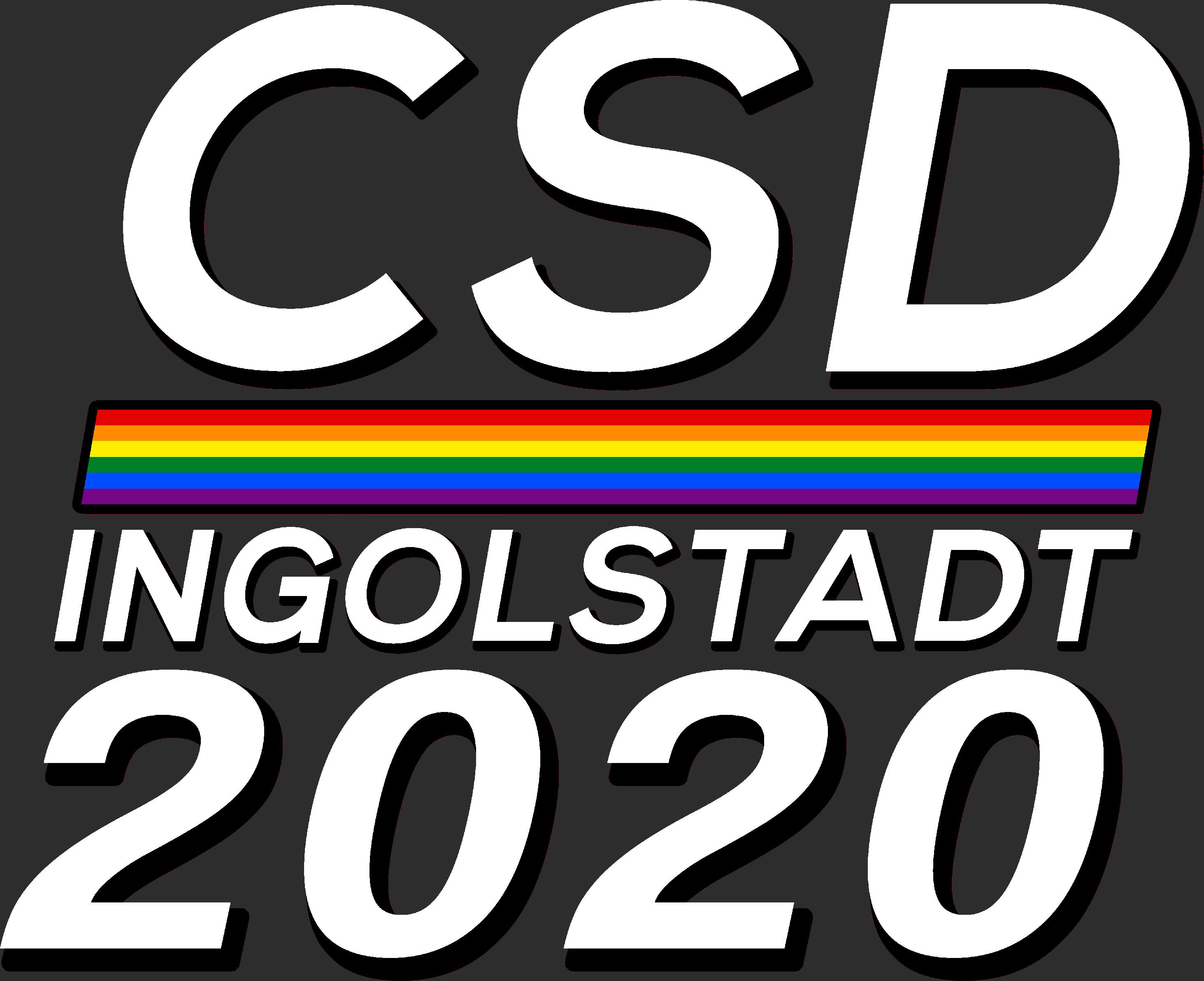 CSD IN 2020